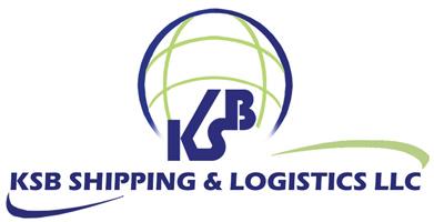 Ksb Shipping